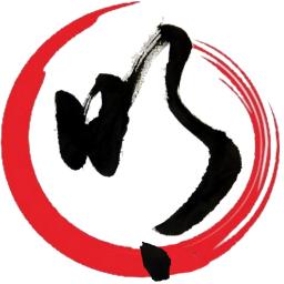 Sushi Ming